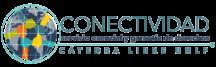 Cátedra Libre Conectividad UNLP